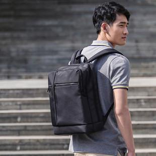 xiaomi-mi-classic-business-backpack-black-011