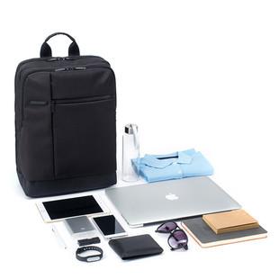 Xiaomi-17L-Classic-Business-Backpack-1-1