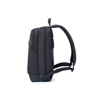 Xiaomi-17L-Classic-Business-Backpack-2-1