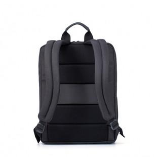 Xiaomi-17L-Classic-Business-Backpack-3-1