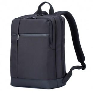 xiaomi-mi-classic-business-backpack-black-01_15508_1487692551-390×565