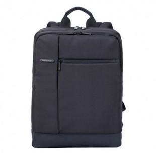 xiaomi-mi-classic-business-backpack-black-02_15508_1487692551-390×565