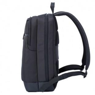 xiaomi-mi-classic-business-backpack-black-03_15508_1487761756-390×565