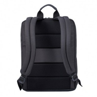 xiaomi-mi-classic-business-backpack-black-04_15508_1487761757-390×565