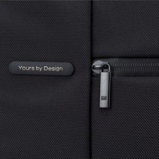 xiaomi-mi-classic-business-backpack-black-05_15508_1487761757-390×565