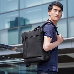 xiaomi-mi-classic-business-backpack-black-002