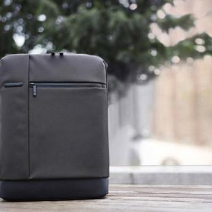 xiaomi-mi-classic-business-backpack-black-003