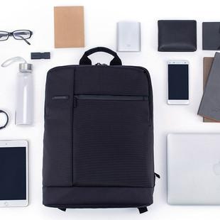 xiaomi-mi-classic-business-backpack-black-006