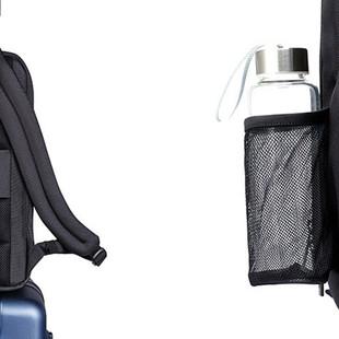 xiaomi-mi-classic-business-backpack-black-008