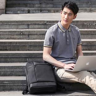 xiaomi-mi-classic-business-backpack-black-009