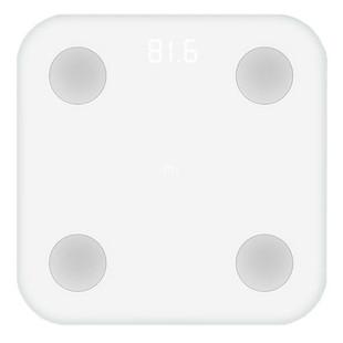 ترازوی هوشمند شیائومی Xiaomi Mi Smart Scale Body Compostion