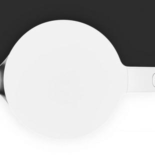 xiaomi-mijia-smart-temperature-control-kettle-002-595×375