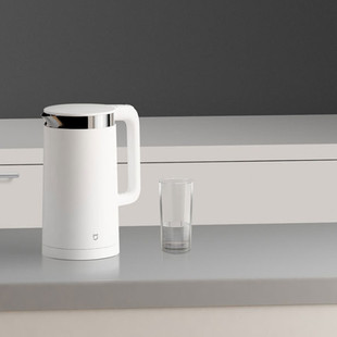 xiaomi-mijia-smart-temperature-control-kettle-03-1