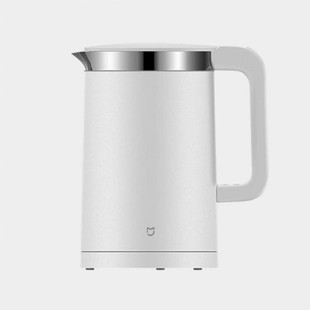 MiJia-Smart-kettle-595×595