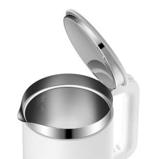 xiaomi-mijia-smart-temperature-control-kettle-007-595×595