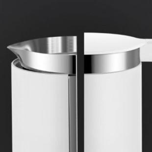 xiaomi-mijia-smart-temperature-control-kettle-008-595×280