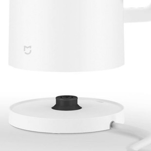 xiaomi-mijia-smart-temperature-control-kettle-004-595×595