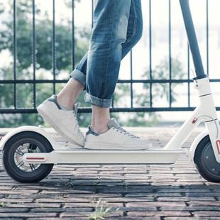 xiaomi-mijia-electric-scooter-005