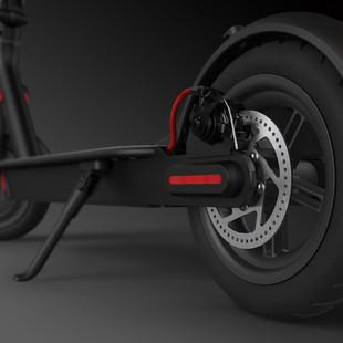 xiaomi-mijia-electric-scooter-009