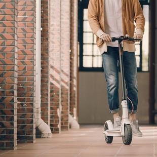 xiaomi-mijia-electric-scooter-012