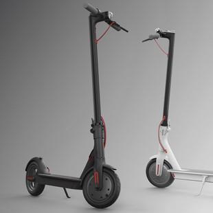 xiaomi-mijia-electric-scooter-001