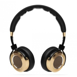 هدفون Xiaomi Mi Headphone