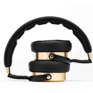 shemshad-xiaomi-mi-headphones
