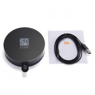 Original-Xiaomi-Universal-IR-Infrared-WIFI-Remote-Control-Versatile-Smart-Home-Controller-595×595