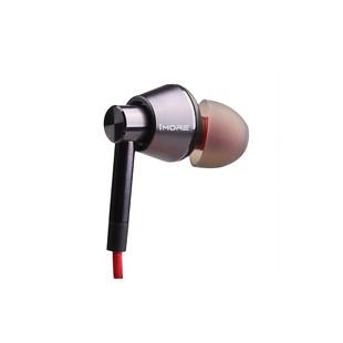 هندزفری-تک-درایور-1more-شیائومی-xiaomi-1more-single-driver-in-ear-headphones