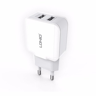 LDNIO-A2202-Fast-Charging-Wall-Charger-2-4A-Dual-USB-Ports-EU-Plug-Cellphone-Charger-for.jpg_640x640