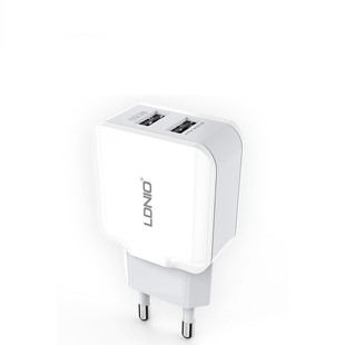 Universal-Original-LDNIO-A2202-Dual-USB-Travel-Home-Charger-with-Cable-for-Samsung-Galaxy-S7-S6