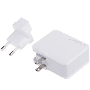 LDNIO-A4403-Wall-Charger-06