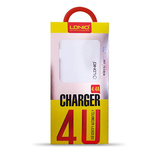 LDNIO-A4403-Wall-Charger-07
