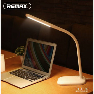 Remax-RT-E330-Table-Lamp-e1485577592213