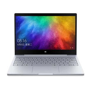 Xiaomi Mi Notebook Air 13.3 Core i5