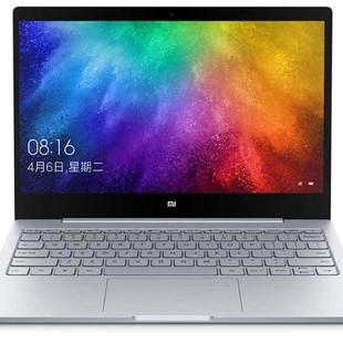 لپ تاپ شیائومی Note Book Air 12.5 Core M3