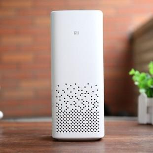 Xiaomi-AI-Speaker-1