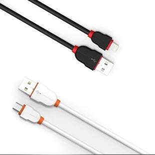 ldnio-ls02-micro-usb-data-cable-1-800×800