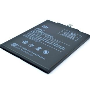 باتری موبایل شیائومی مدل Redmi 3 Pro