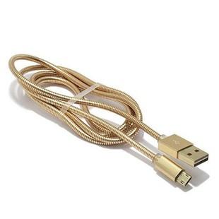 LDNIO-LS31-Micro-USB-Cable-4-800×800