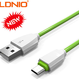 LDNIO-LS07-USB-To-microUSB-Cable-1m-03-800×600