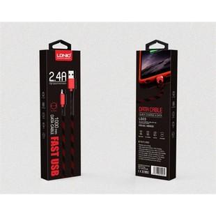 ldnio-LS23-Micro-usb-cable-7-800×800