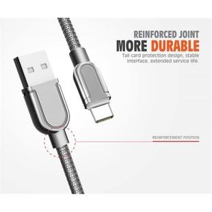 ldnio-ls-62-type-c-cable-7-800×800