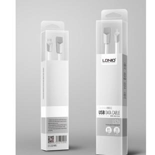 LDNIO-LS26-Data-Chage-Cable-4-800×800