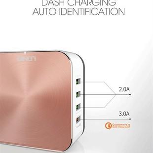 LDNIO-A8101-8USB-Desktop-Charger-4_401x500