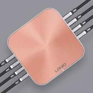 T-LDNIO-A8101-2-600×600