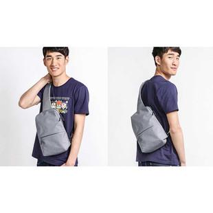 کوله-پشتی-شیائومی-مدل-Xiaomi-Multifunctional-Chest-Bag10