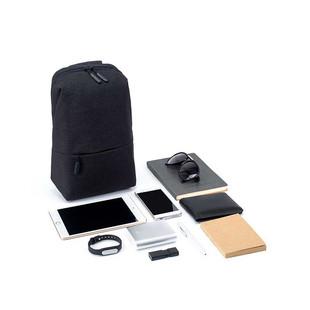 کوله-پشتی-شیائومی-مدل-Xiaomi-Multifunctional-Chest-Bag15