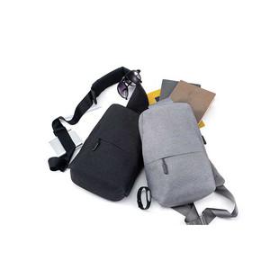 کوله-پشتی-شیائومی-مدل-Xiaomi-Multifunctional-Chest-Bag8