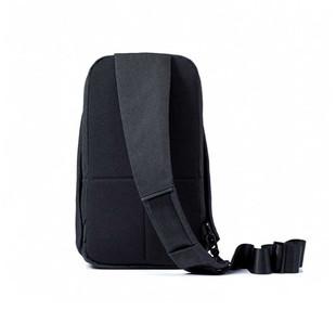 کوله-پشتی-شیائومی-مدل-Xiaomi-Multifunctional-Chest-Bag3